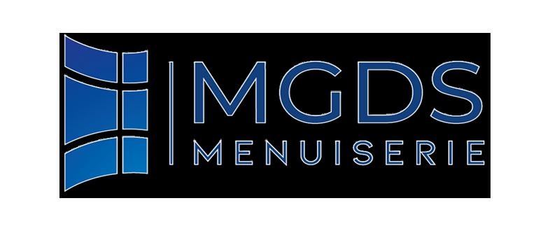 Logo MGDS